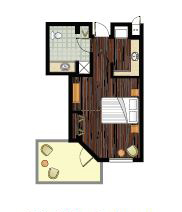 AL-Glades-314-Sq.-Ft.UPDATED